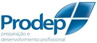Prodep Cursos - 2021 - Todos os direitos reservados.
