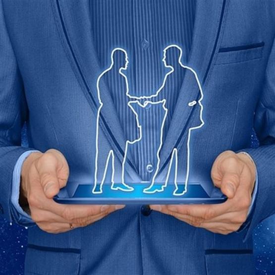 Excelência no Relacionamento com Clientes - Presencial ou EAD Ao Vivo