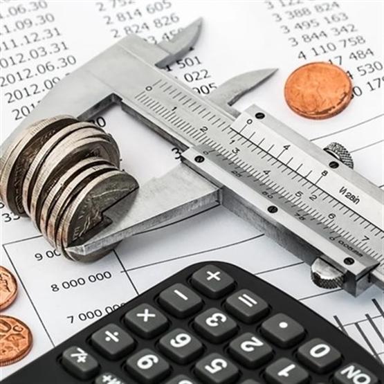 IFRS 16 - Aluguel e Leasing - Presencial ou EAD Ao Vivo