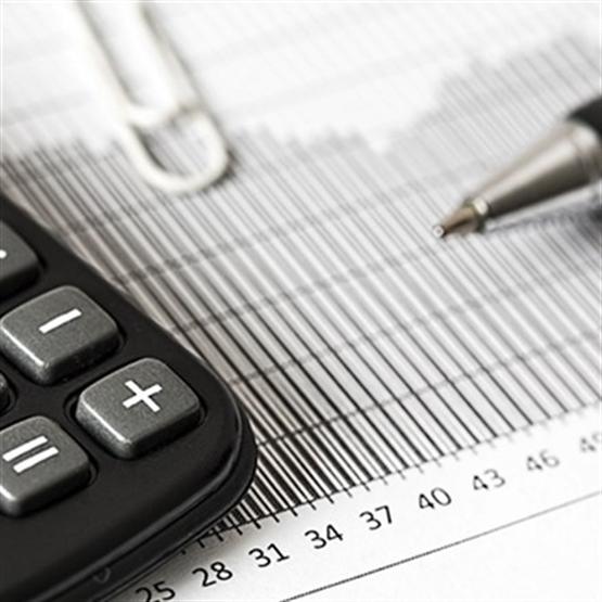 Assistente Fiscal - Presencial ou EAD Ao Vivo