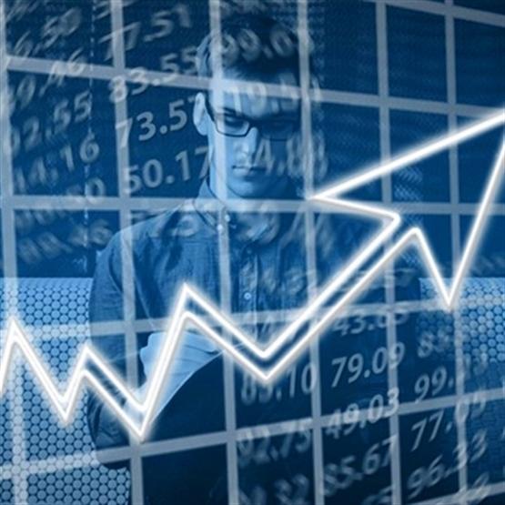 Atualização / Revisão Fiscal - EAD Ao Vivo
