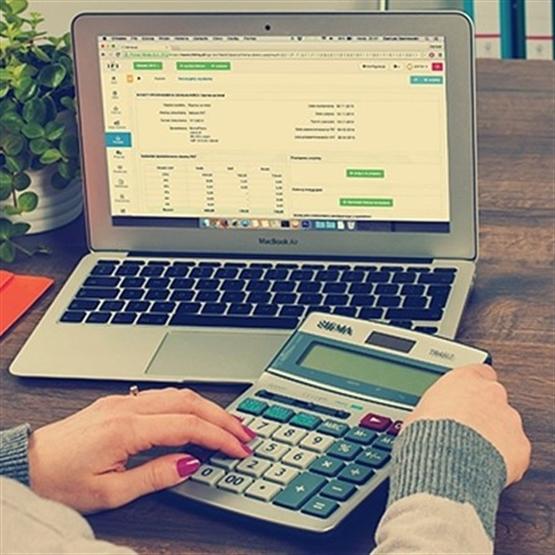 Básico de Escrituração Fiscal - IPI / ICMS (SP) - EAD Ao Vivo