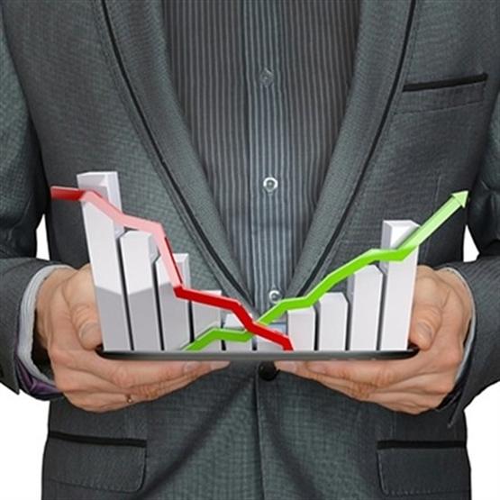 Contabilidade & Análise Financeira - Presencial ou EAD Ao Vivo
