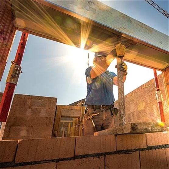 Contabilidade nas Atividades Imobiliária e Construção Civil - Presencial ou EAD Ao Vivo