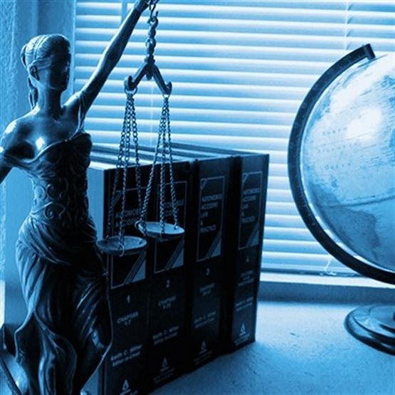 Contabilidade para Advogados - Presencial ou EAD Ao Vivo