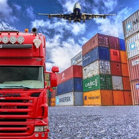 Despacho Aduaneiro na Importação e DUIMP - Presencial ou EAD Ao Vivo