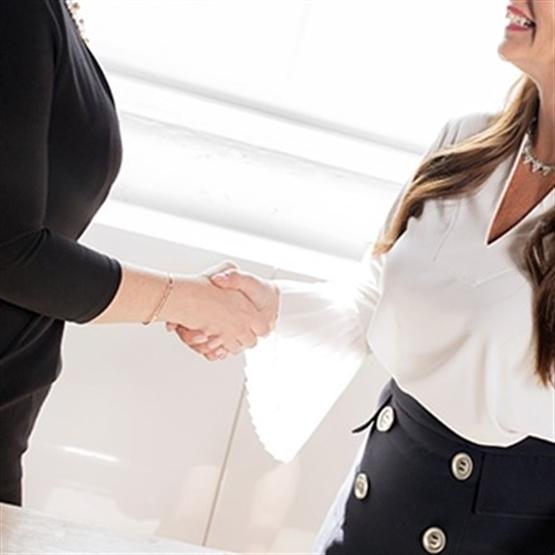 Entrevista e Seleção por Competências - Presencial ou EAD Ao Vivo