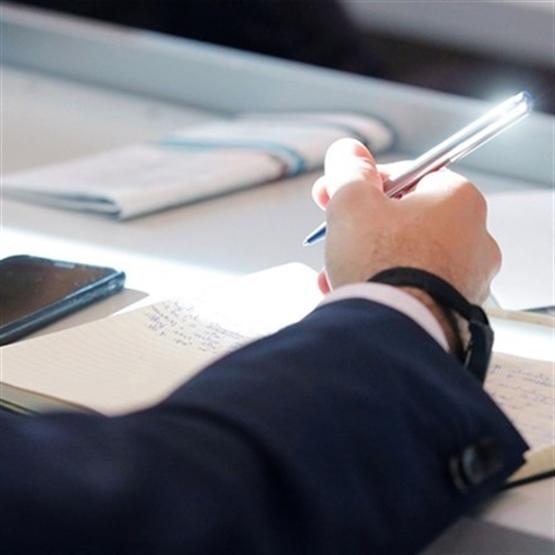 Procedimentos Fiscais do ICMS nas Principais Operações e Prestações - Presencial ou EAD Ao Vivo