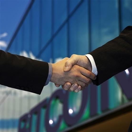 Rotinas Fiscais para Compradores e Vendedores - Presencial ou EAD Ao Vivo