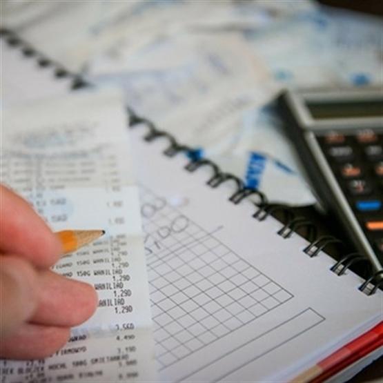 Gestão de Custos e Despesas - Presencial ou EAD Ao Vivo